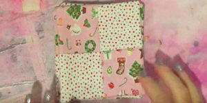 She Makes These Super Easy And Useful Gifts For Her Friends And Family. Watch!