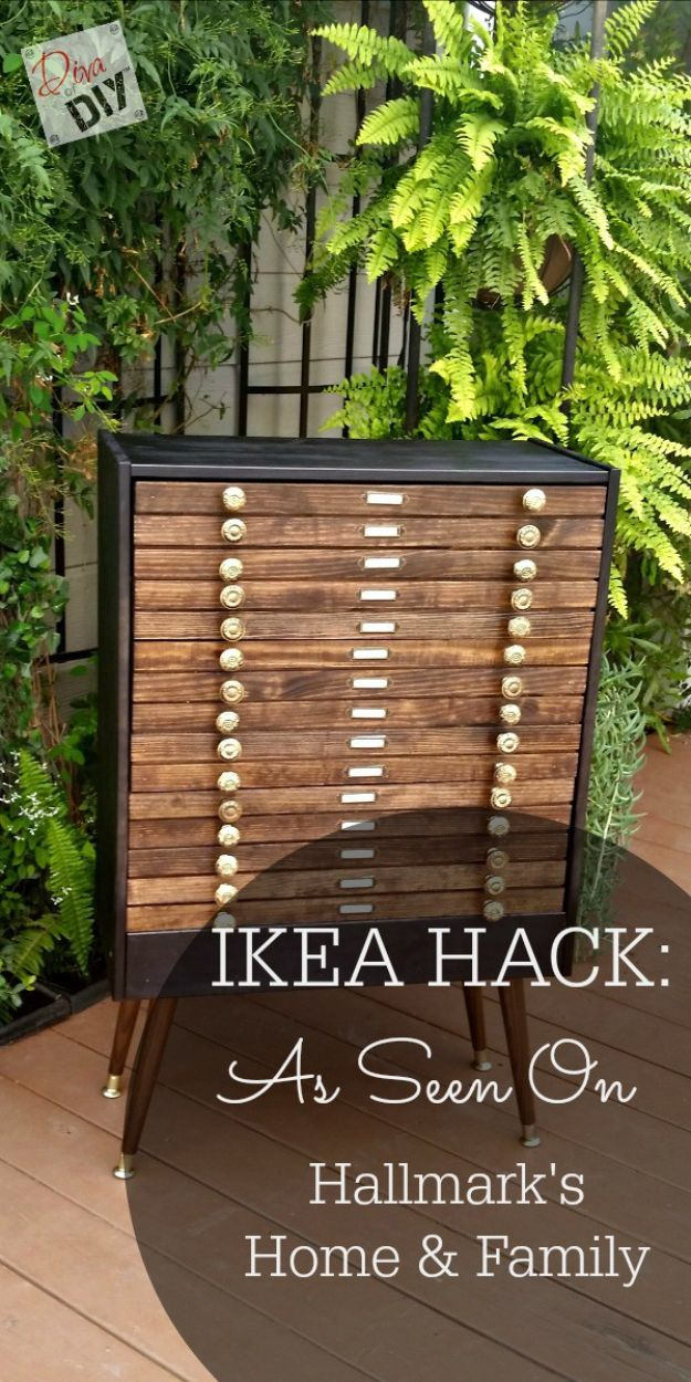 DIY Dressers - High End Map Dresser Drawer - Simple DIY Dresser Ideas - Easy Dresser Upgrades and Makeovers to Create Cool Bedroom Decor On A Budget- Do It Yourself Tutorials and Instructions for Decorating Cheap Furniture - Crafts for Women, Men and Teens http://diyjoy.com/diy-dresser-ideasDIY Dressers - High End Map Dresser Drawer - Simple DIY Dresser Ideas - Easy Dresser Upgrades and Makeovers to Create Cool Bedroom Decor On A Budget- Do It Yourself Tutorials and Instructions for Decorating Cheap Furniture - Crafts for Women, Men and Teens http://diyjoy.com/diy-dresser-ideas