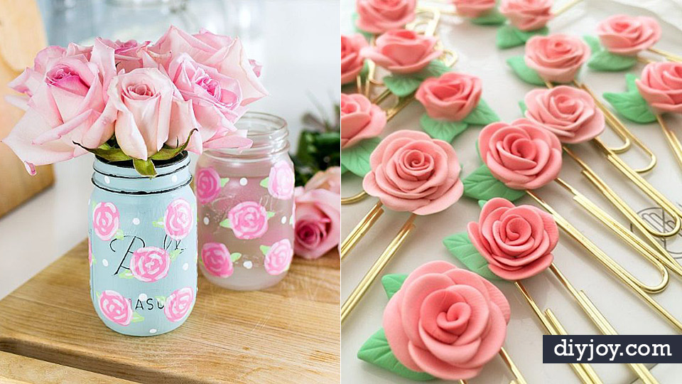 Rose crafts easy craft projects with roses paper flowers quilt rose crafts easy craft projects with roses paper flowers quilt patterns diy mightylinksfo
