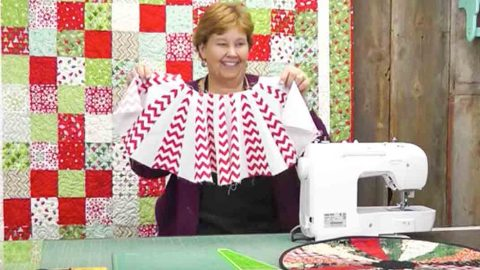 She Makes The Easiest Item That Can Serve Two Purposes. Watch!   DIY Joy Projects and Crafts Ideas