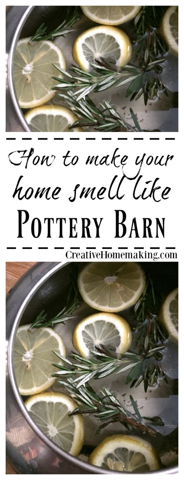 DIY Home Fragrance Ideas - Make Your House Smell Like Pottery Barn - Easy Ways To Make your House and Home Smell Good - Essential Oils, Diffusers, DIY Lampe Berger Oil, Candles, Room Scents and Homemade Recipes for Odor Removal - Relaxing Lavender, Fresh Clean Smells, Lemon, Herb