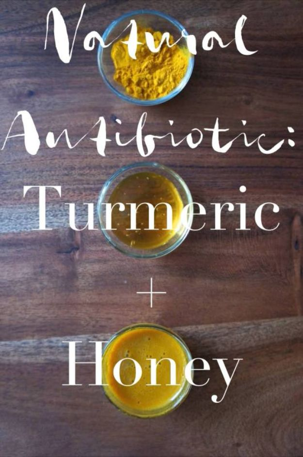 DIY Home Remedies - Natural Antibiotic - Homemade Recipes and Ideas for Help Relieve Symptoms of Cold and Flu, Upset Stomach, Rash, Cough, Sore Throat, Headache and Illness - Skincare Products, Balms, Lotions and Teas