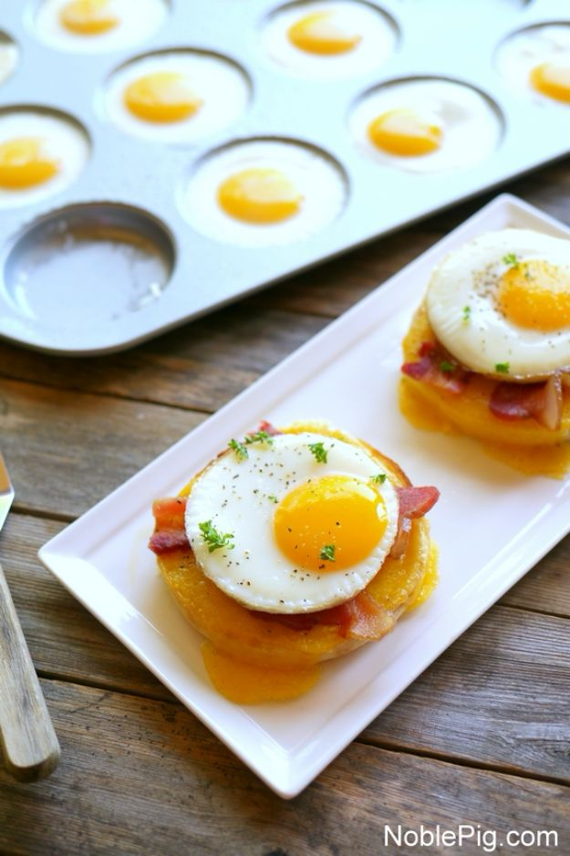 Best Brunch Recipes - Perfect Brunch Eggs - Eggs, Pancakes, Waffles, Casseroles, Vegetable Dishes and Side, Potato Recipe Ideas for Brunches - Serve A Crowd and Family with the versions of Eggs Benedict, Mimosas, Muffins and Pastries, Desserts - Make Ahead , Slow Cooler and Healthy Casserole Recipes #brunch #breakfast #recipes