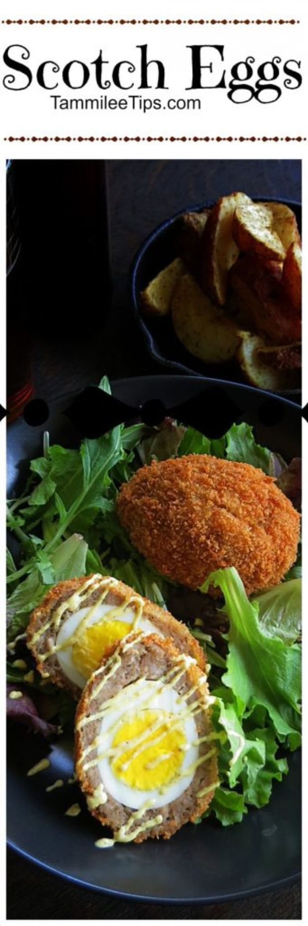 Best Brunch Recipes - Scotch Eggs - Eggs, Pancakes, Waffles, Casseroles, Vegetable Dishes and Side, Potato Recipe Ideas for Brunches - Serve A Crowd and Family with the versions of Eggs Benedict, Mimosas, Muffins and Pastries, Desserts - Make Ahead , Slow Cooler and Healthy Casserole Recipes #brunch #breakfast #recipes