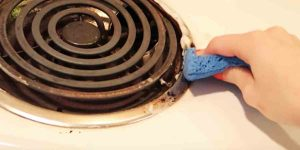 8 Ways You're Cleaning Your Kitchen Wrong And Simple Tips That Will Surprise You!
