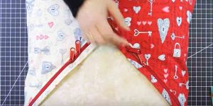 What She Makes Is Super Easy And Has A Couple Of Purposes That You'll Love!