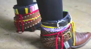 Make These Fabulously Popular Boho Boots And Save Yourself A Lot Money. Learn How!
