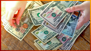Here Are Some Ridiculously Easy Ways to Make Money From Home!