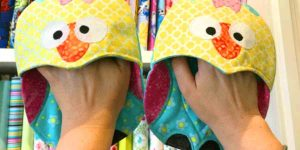 Give Your Kitchen Some Personality With The Cutest Oven Mitts Ever. Learn How!