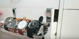 10 Incredible Storage And Organization Ideas That Would Never Occur To You!