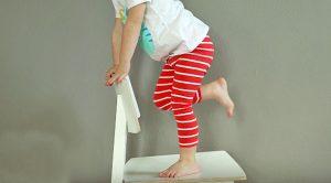 2 Methods For Sewing Leggings