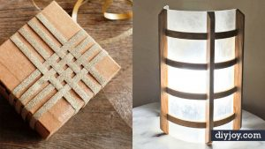 34 Creatively Cool Japanese Inspired DIY Ideas