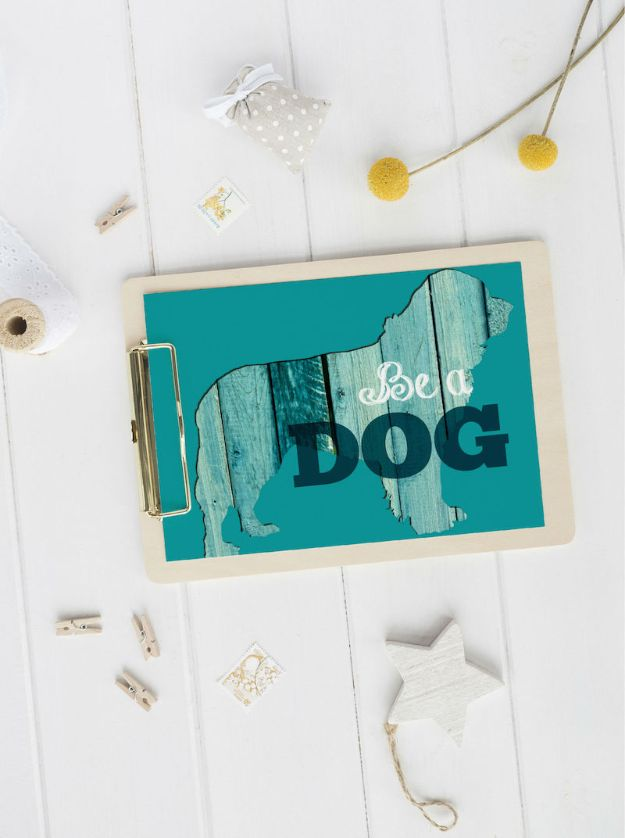 Free Printables For Your Walls - Be A Dog Free Printable - Easy Canvas Ideas With Free Downloadable Artwork and Quote Sayings - Best Free Prints for Wall Art and Picture to Print for Home and Bedroom Decor - Signs for the Home, Organization, Office - Quotes for Bedroom and Kitchens, Vintage Bathroom Pictures - Downloadable Printable for Kids - DIY and Crafts by DIY JOY #wallart #freeprintables #diyideas #diyart #walldecor #diyhomedecor #freeprintables