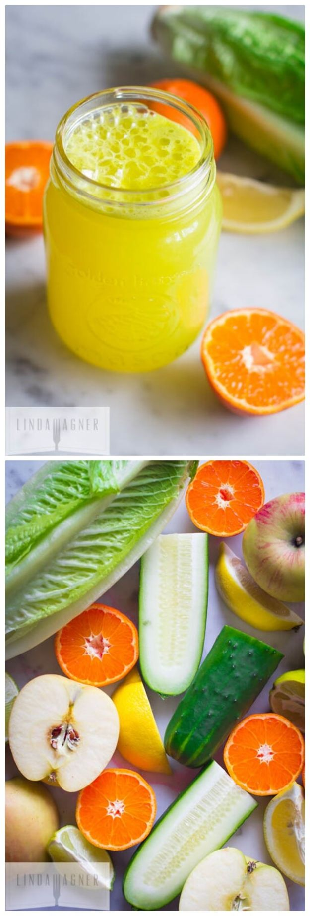 DIY Juice Recipes for Health, Detox and Energy - Belly Buster Green Juice - Juicing for Beginners With Fruit and Vegetables - Recipe Ideas and Mixes for Juices That Promote Weightloss, Help With Inflammation, For Cancer, For Skin, Cleanse and for Fat Burning - Try These for Kids, for Breakfast, Lunch and Post Workout