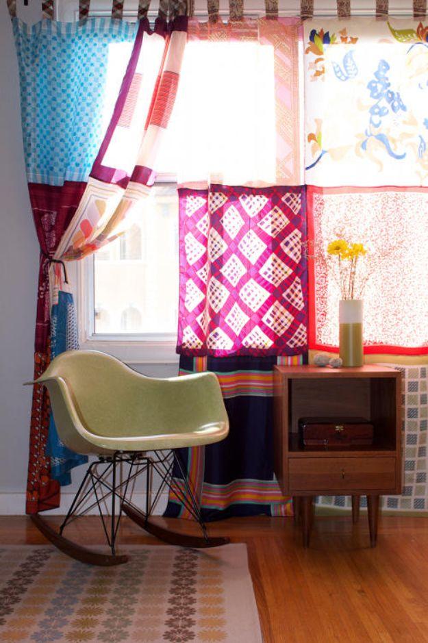 34 Diy Boho Decor Ideas,Diy Kids Small Bedroom Ideas