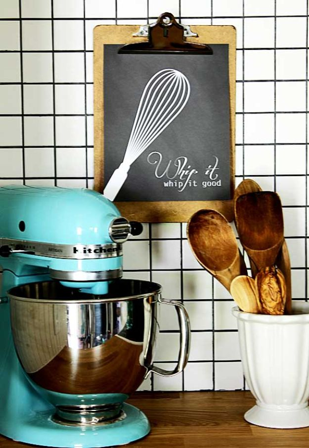 Free Printables For Your Walls - Free Kitchen Art Printables - Easy Canvas Ideas With Free Downloadable Artwork and Quote Sayings - Best Free Prints for Wall Art and Picture to Print for Home and Bedroom Decor - Signs for the Home, Organization, Office - Quotes for Bedroom and Kitchens, Vintage Bathroom Pictures - Downloadable Printable for Kids - DIY and Crafts by DIY JOY #wallart #freeprintables #diyideas #diyart #walldecor #diyhomedecor #freeprintables