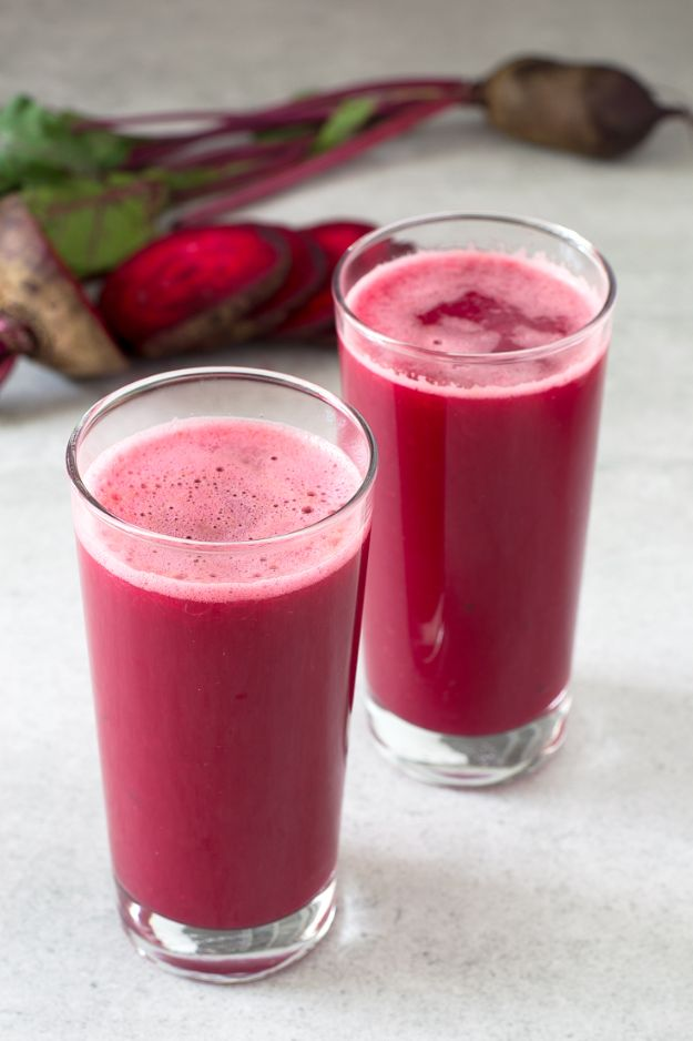 DIY Juice Recipes for Health, Detox and Energy - Glowing Skin Juice - Juicing for Beginners With Fruit and Vegetables - Recipe Ideas and Mixes for Juices That Promote Weightloss, Help With Inflammation, For Cancer, For Skin, Cleanse and for Fat Burning - Try These for Kids, for Breakfast, Lunch and Post Workout