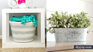 50 Best Dollar Tree Crafts