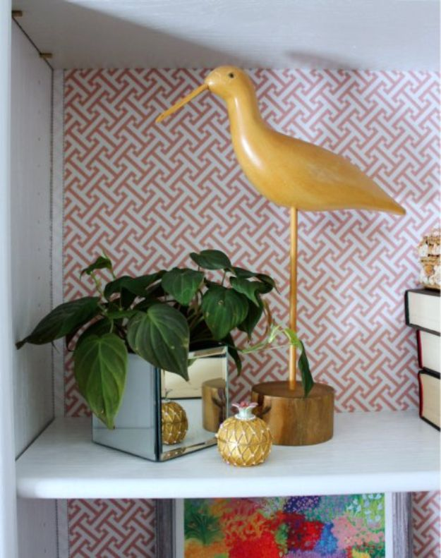 DIY Home Decor On A Budget - DIY Mirror Boxes - Cheap Home Decorations to Make From The Dollar Store and Dollar Tree - Inexpensive Budget Friendly Wall Art, Furniture, Table Accents, Rugs, Pillows, Bedding and Chairs - Candles, Crafts To Make for Your Bedroom, Pretty Signs and Art, Linens, Storage and Organizing Ideas for Apartments http://diyjoy.com/cheap-diy-home-decor
