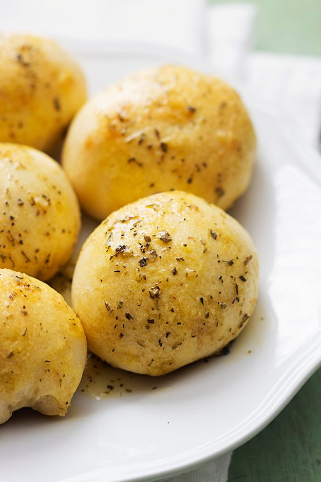 Best Italian Recipes - Garlic Parmesan Cheese Bombs - Authentic and Traditional italian dishes For Dinner, Appetizers, and Easy Lunch - Pasta with Chicken, Lasagna, Noodles With Cheese, Healthy Recipe Ideas - Party Trays and Food For A Crowd - Fettucini, Spaghetti, Alfredo Sauce, Meatballs, Grilled Steak and Fish, Soup, Seafood, Vegetarian and Crockpot Versions #italian