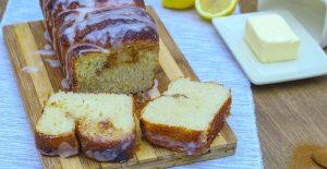 Easy Recipe Videos- Dolly Parton's Cinnamon Roll Bread