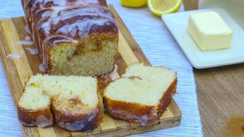 Easy Recipe Videos- Dolly Parton's Cinnamon Roll Bread | DIY Joy Projects and Crafts Ideas