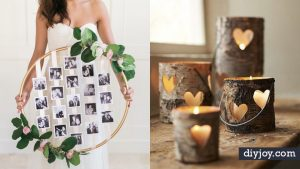 50 Dollar Tree Wedding Decor Ideas That Just Look Super Expensive