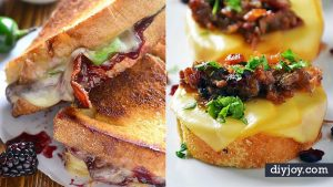 36 Best Recipes For Bacon Lovers
