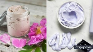 37 Luxurious DIY Lotion Recipes