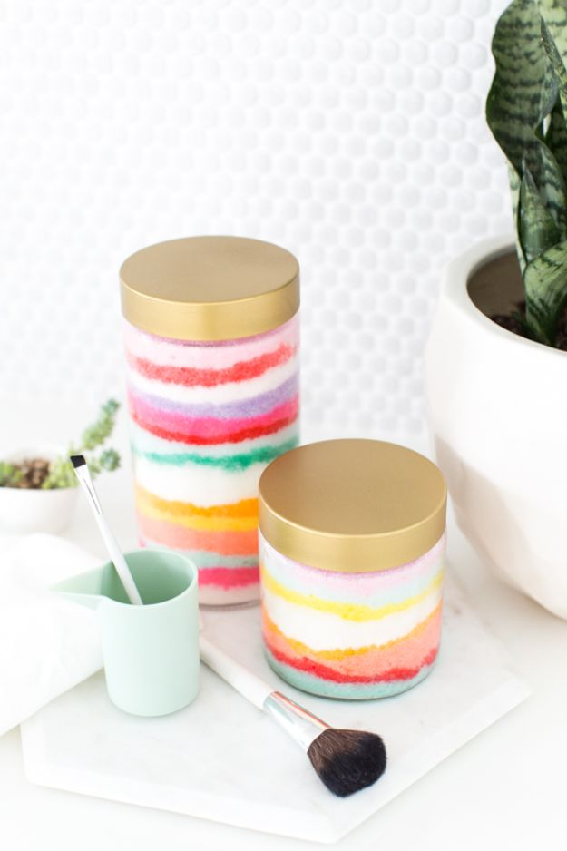50 Last Minute Diy Gifts To Make For Under 20