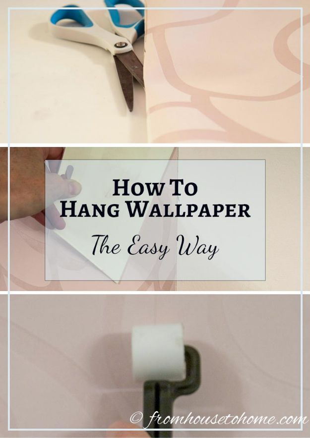 best how to remove wallpaper easily best way to remove old with easy ways to remove wallpaper