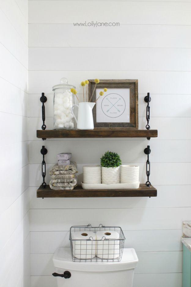 50 Joanna Gaines Inspired Diy Ideas For Farmhouse Home Decor Fixer Upper Home Decor