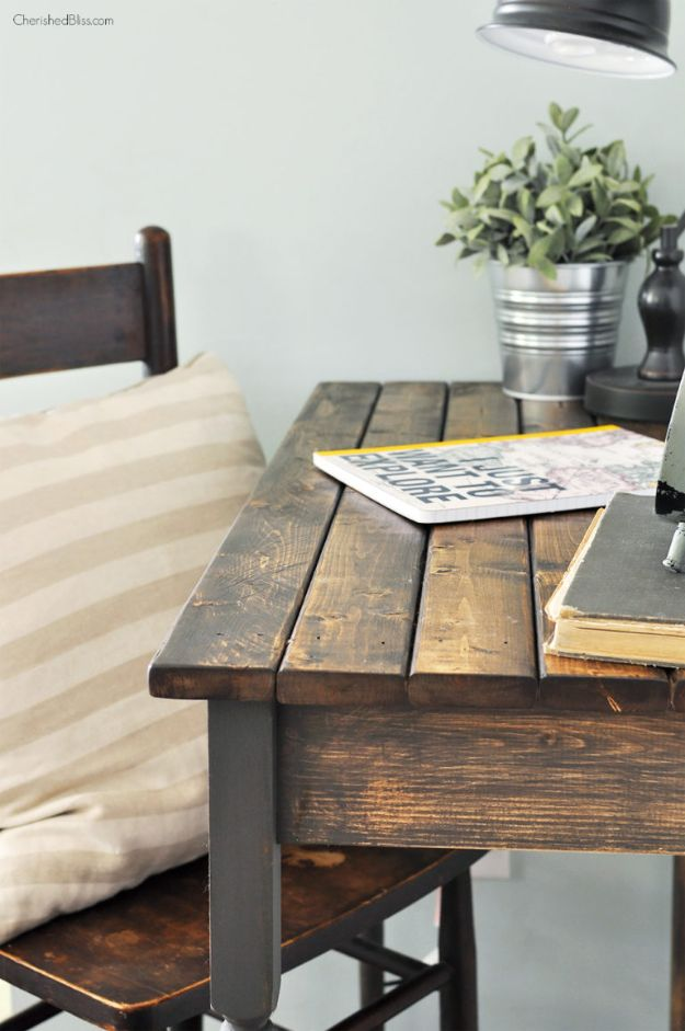 Magnolia Homes Decor Ideas - Get a Farmhouse Style Finish - DIY Decor Inspired by Chip and Joanna Gaines - Fixer Upper Dining Room, Coffee Tables, Light Fixtures for Your House - Do It Yourself Decorating On A Budget With Farmhouse Style Decorations for the Home http://diyjoy.com/magnolia-homes-decor-ideas
