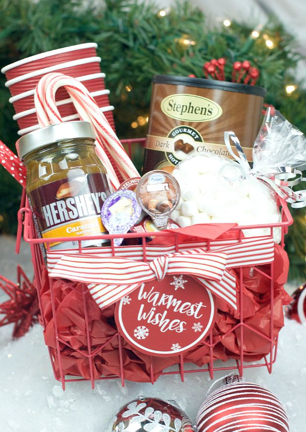 50 best diy christmas gifts you can give this year