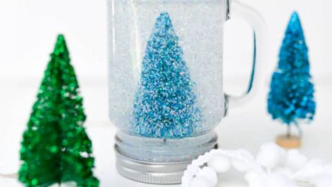 34 diy snow globes you will want to make this winter diy joy projects and