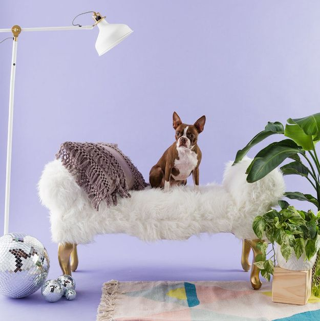100 Diy Bedroom Decor Ideas Creative Room Projects