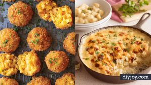 35 Mac and Cheese Recipes That Go Beyond Basic