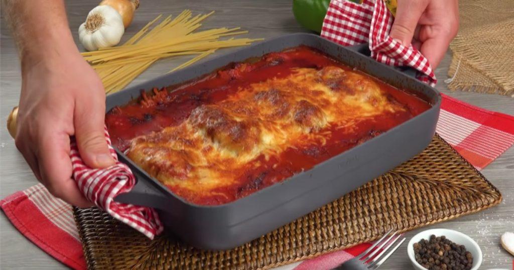 Quick Spaghetti Recipes