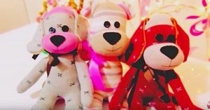 How To Make DIY Sock Puppy Dogs