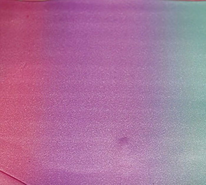 Make Prints On Polymer Clay