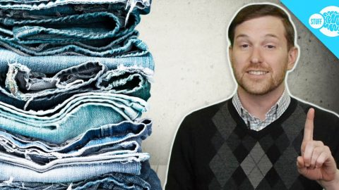 How Often Do You Really Need to Wash Your Jeans? | DIY Joy Projects and Crafts Ideas