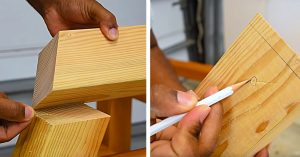 Six Woodworking Tips For Beginners