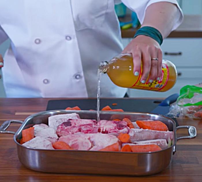 Diy Dog Food Recipe Instant Pot