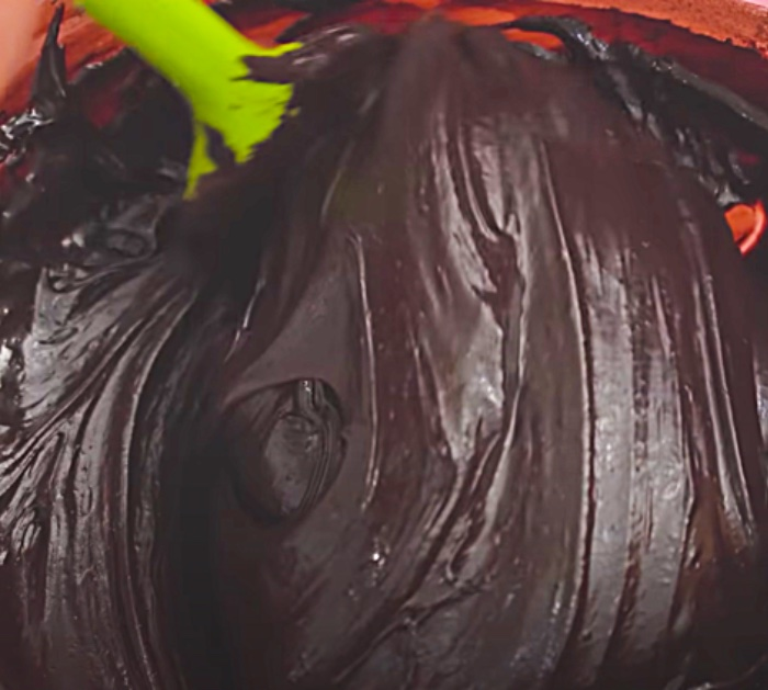 Use Eagle Brand Milk And Cocoa Powder To Make 2 Ingredient Truffles