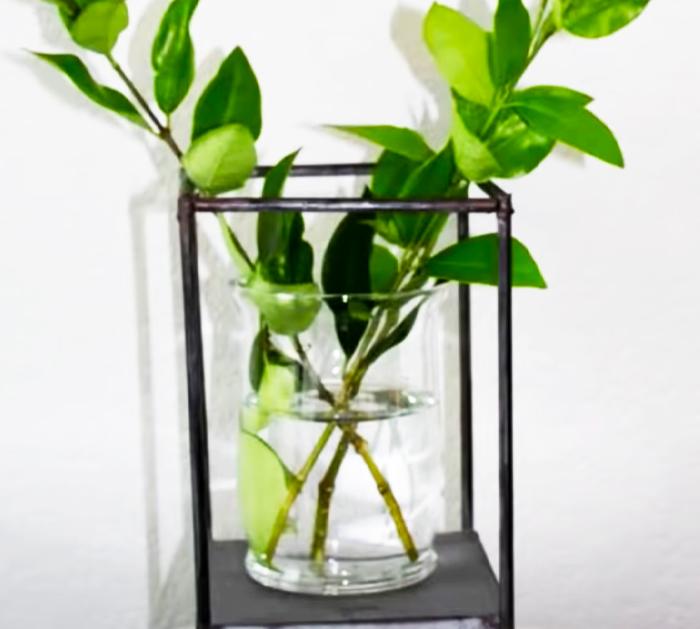 8 Dollar Tree Modern Farmhouse Decor Ideas | DIY Hacks