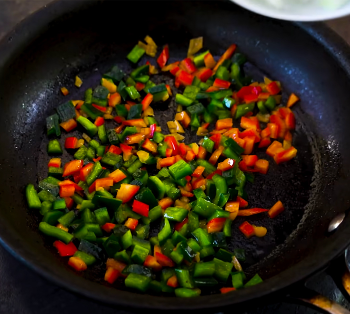 How To Make Cheesesteak Fries | Homemade Recipes