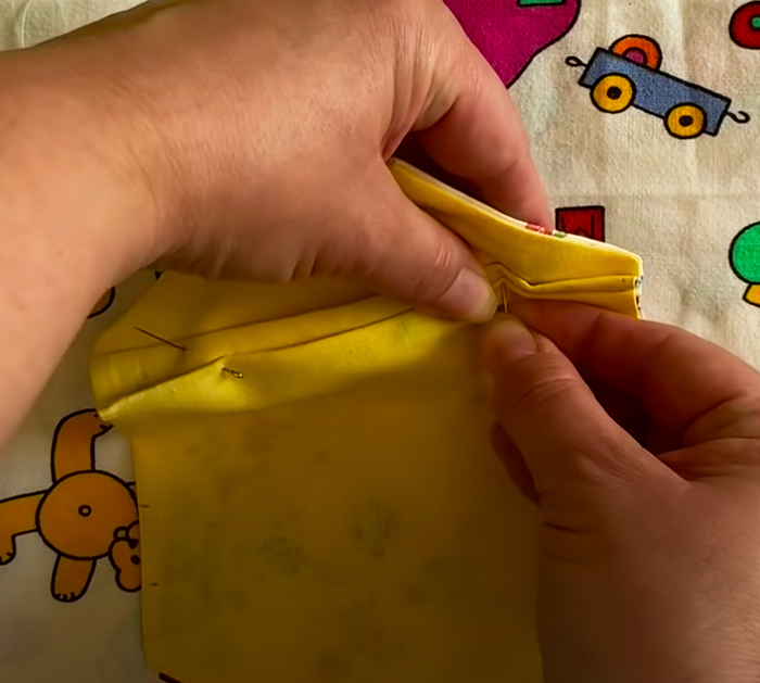 DIY Summer Face Mask | DIY Crafts - How to Make A Lightweight Face Mask With Step by Step Sewing Tutorial - Easy DIY Face Masks