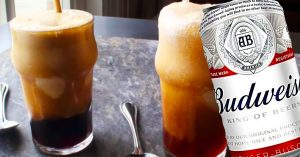 Beer Floats Are A Thing And Here is The Recipe