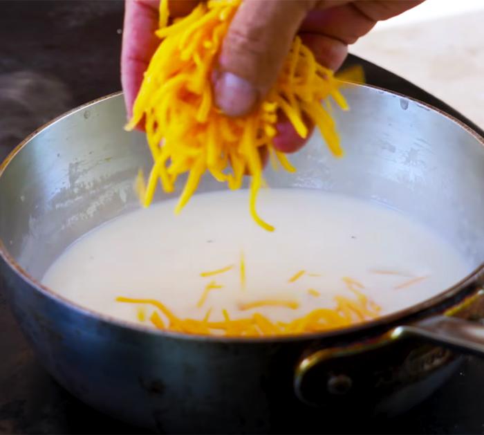 Chili Cheese Fries Recipe | Homemade Recipes