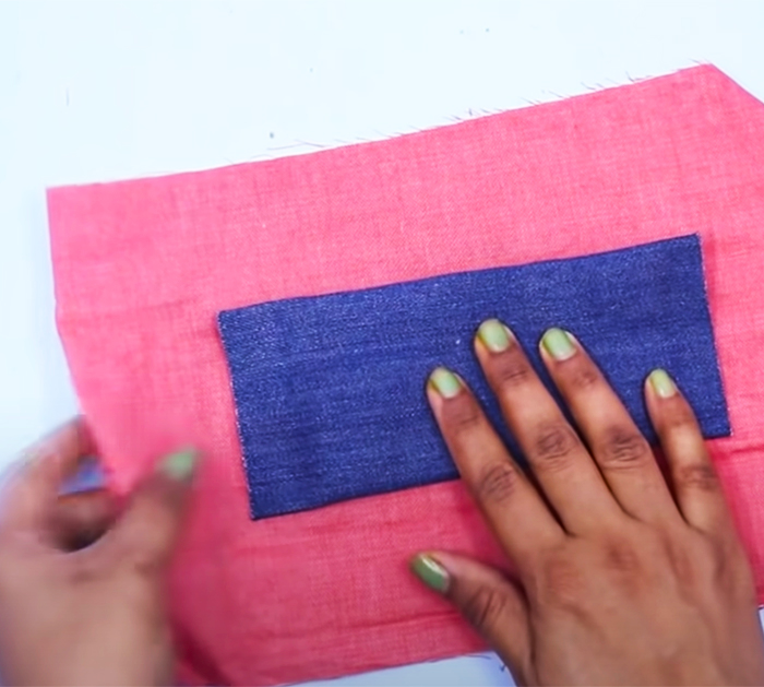 DIY Handmade Sandals For Women | DIY Crafts